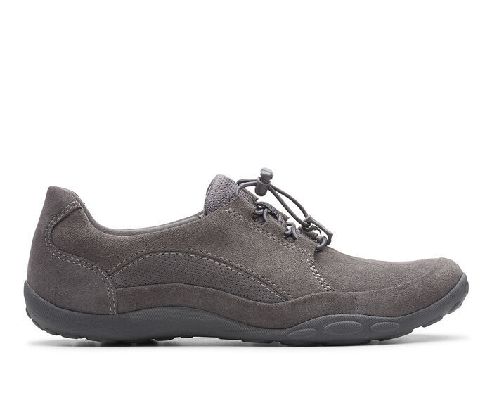 Women's Clarks Haley Rhea