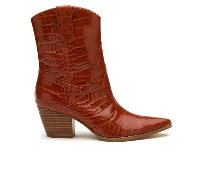 Women's Coconuts Bambi Western Boots