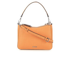 Nine West Colby Crossbody Bag