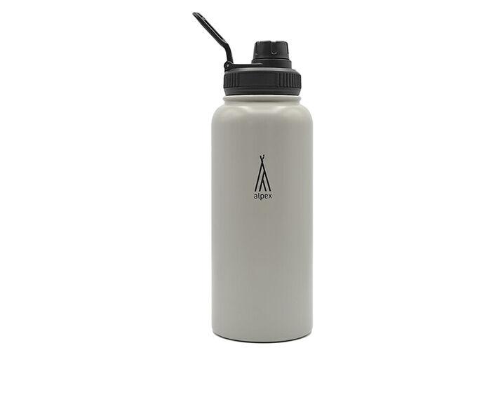 Alpex 32 oz. Hydration Double Insulated Bottle Water Bottle