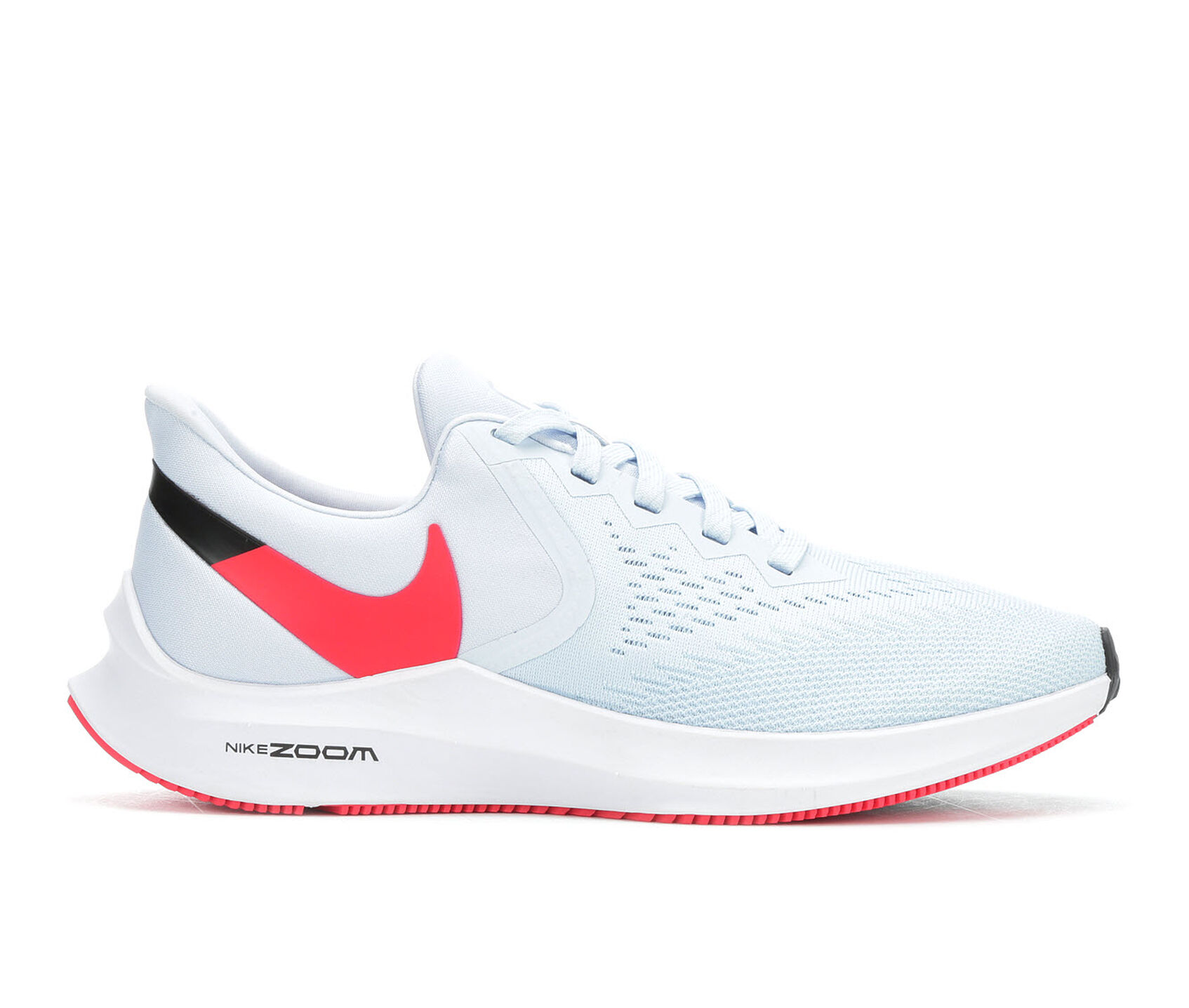 quite nice aed72 e5653 Women's Nike Zoom Winflo 6 Running Shoes