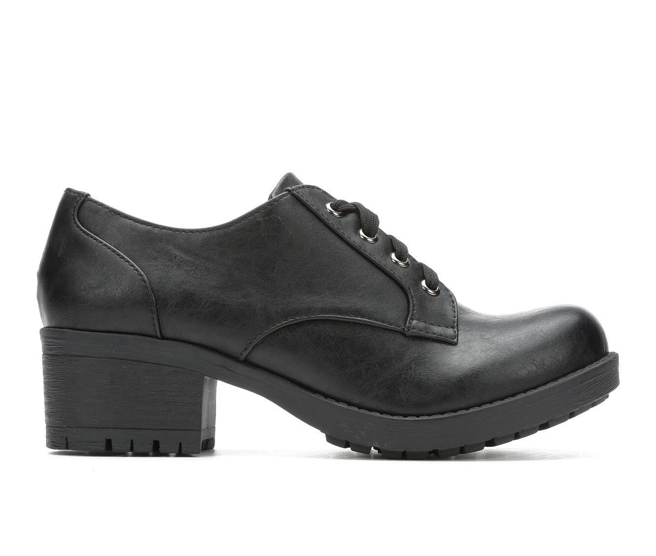 buy authentic new arrivals Women's Unr8ed Pixie Shoes Black