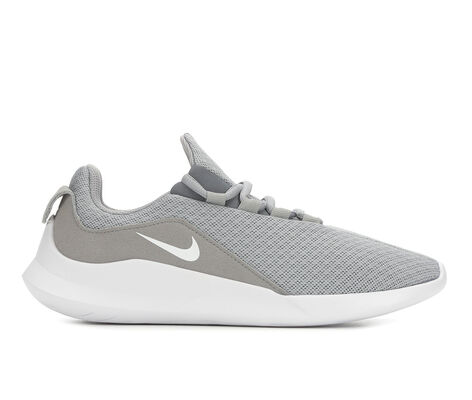 Women's Nike Viale Sneakers