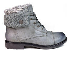 Women's Cliffs by White Mountain Duena Booties