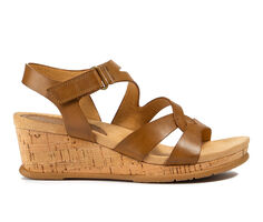 Women's Baretraps Freesia Wedges