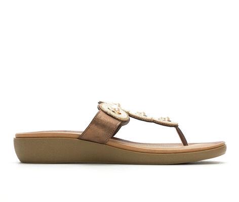 Women's Patrizia Pearlie Sandals