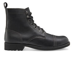 Men's Eastland Jayce Combat Boots