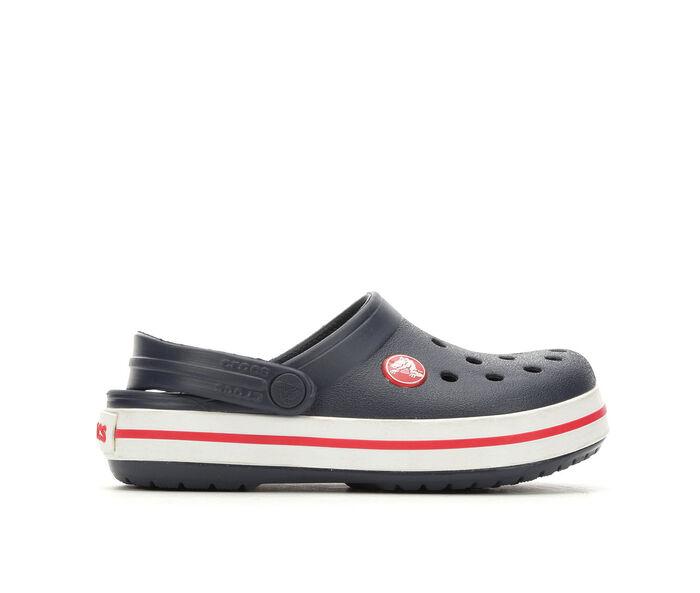 Boys' Crocs Crocband Boys