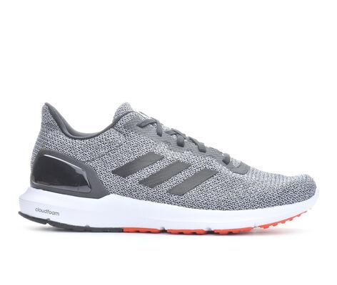 Men's Adidas Cosmic 2 SL Running Shoes