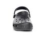 Men's Crocs Classic-M Clogs