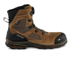 Men's Irish Setter by Red Wing Kasota 83864 Work Boots