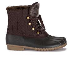 Women's Baretraps Flash Duck Boots