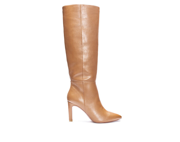 Women's Chinese Laundry Evanna Knee High Boots