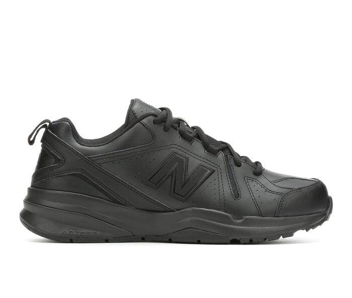 Men's New Balance MX608V5 Training Shoes