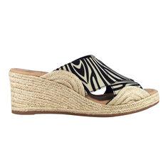 Women's Impo Normi Wedge Sandals