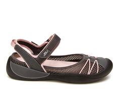 Women's JBU by Jambu Tulip Eco Vegan Outdoor Water Shoes