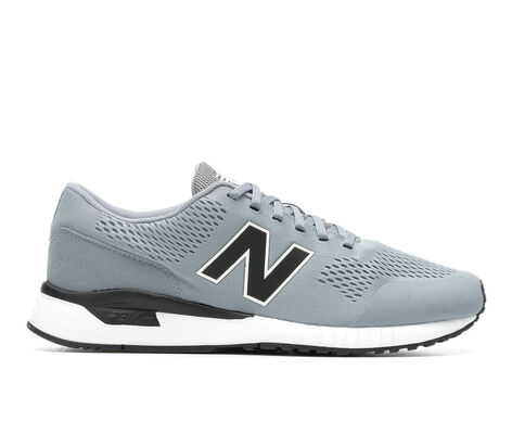 Men's New Balance MRL005BS Retro Sneakers