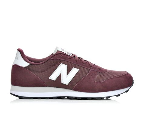 Men's New Balance ML311AAL Retro Sneakers
