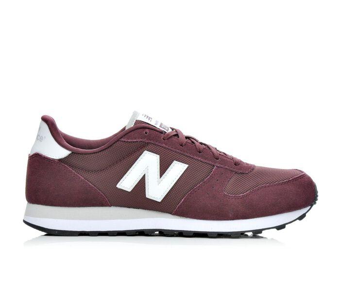 Men's New Balance ML311AAL Retro Sneakers