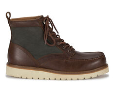 Men's Baretraps Haines Boots
