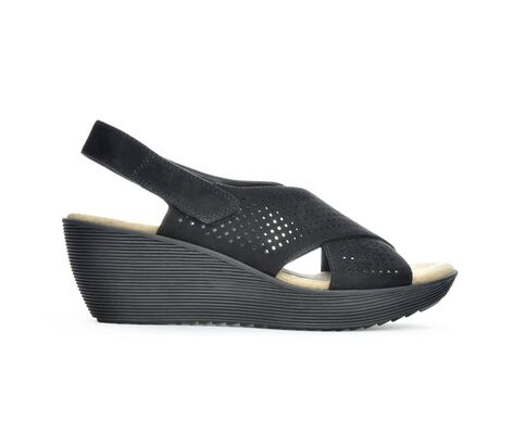 Women's Axxiom Tigris Wedges
