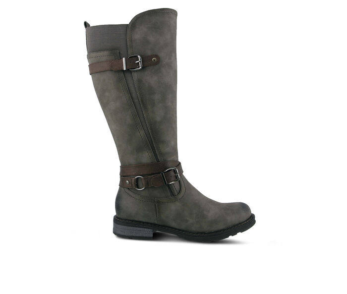 Women's Patrizia Gnersis Knee High Boots