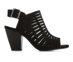 Women's Y-Not Lara Dress Heels