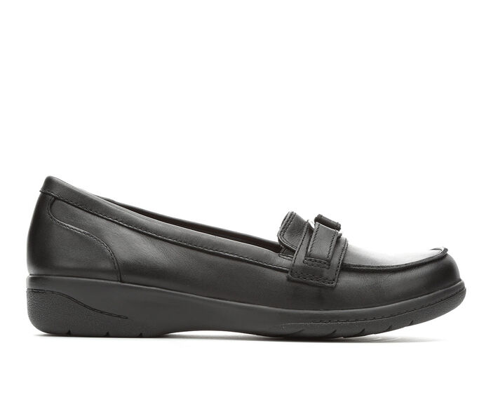 Women's Clarks Cheyn Marie Casual Shoes