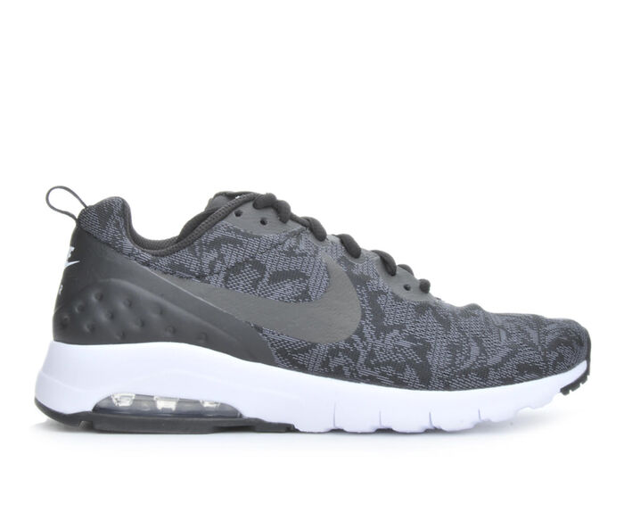 Women's Nike Air Max Motion Low ENG Sneakers