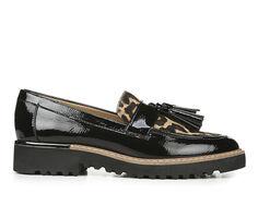 Women's Franco Sarto Carolynn Shoes