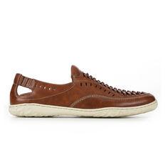 Men's Stacy Adams Ibiza Slip-On Shoes