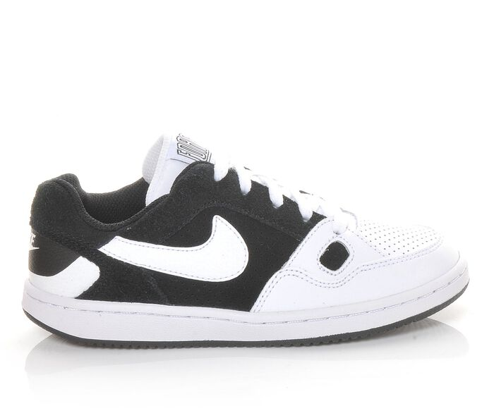 Boys' Nike Son Of Force PS Sneakers
