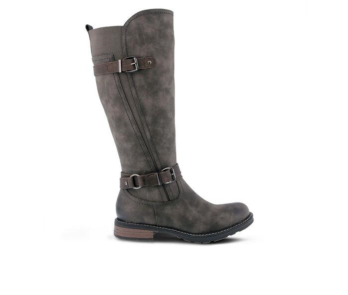 Women's Patrizia Gnersis Knee High Boots