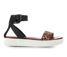Women's MIA Ena Flatform Sandals