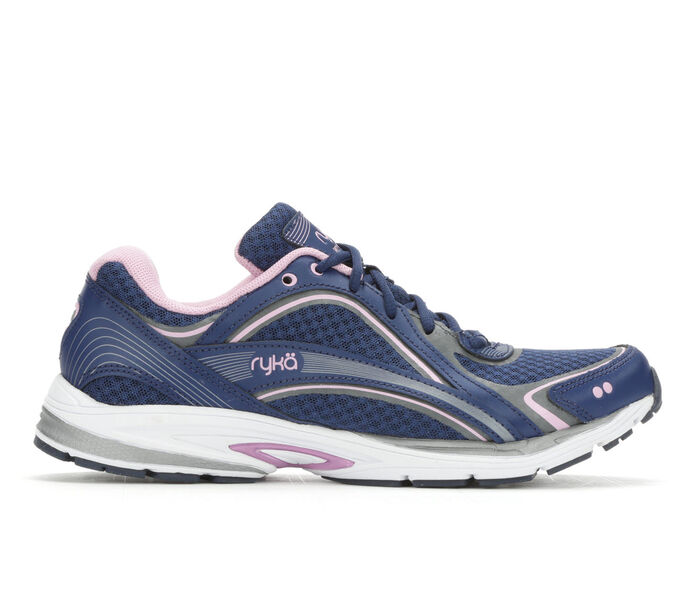 Women's Ryka Sky Walk Walking Shoes