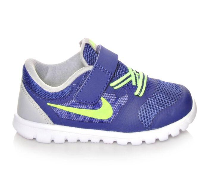 Boys' Nike Infant Flex 2015 Run Boys Athletic Shoes