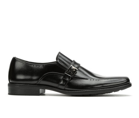 Men's Freeman Axel Slip On Dress Shoes