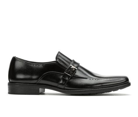 Men's Freeman Axel Slip On Dress Shoes