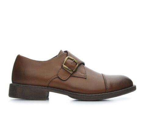 Boys' Madden BMonkk 13-7 Dress Shoes