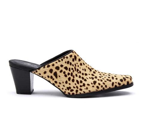 Women's Matisse Commodore Dress Sandals