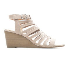 Women's Y-Not Zena Wedges