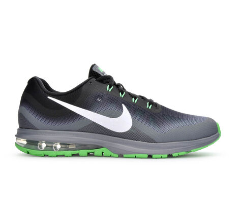 Men's Nike Air Max Dynasty 2 Running Shoes