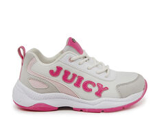 Girls' Juicy Little Kid & Big Kid Azusa Sneakers