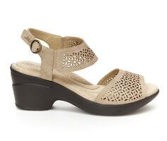 Women's JBU by Jambu Toledo Dress Sandals