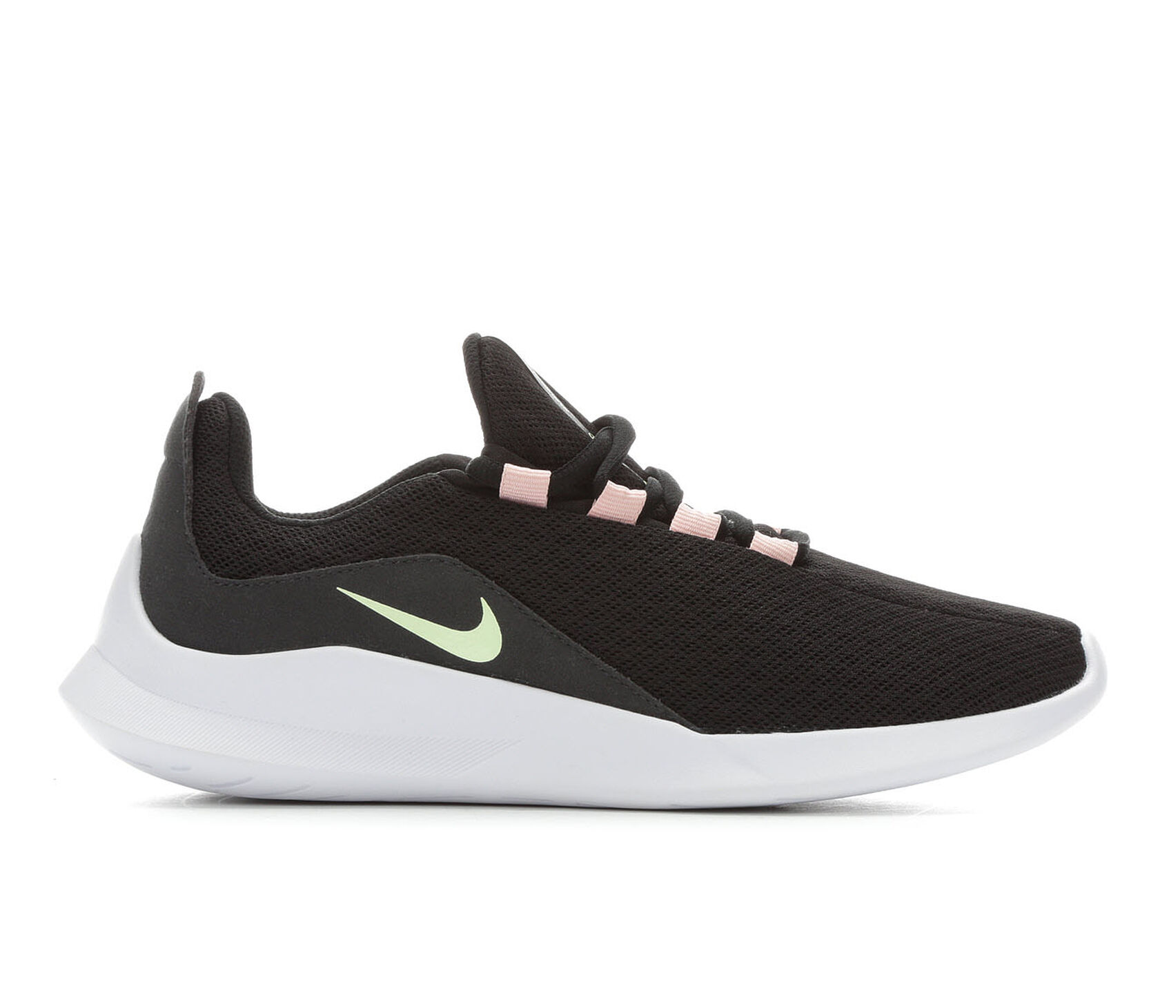c0987f786d3d ... Nike Viale Sneakers. Previous