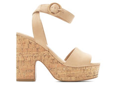 Women's Y-Not Deed Dress Sandals