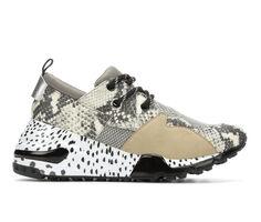Women's Steve Madden Cliff Sneakers