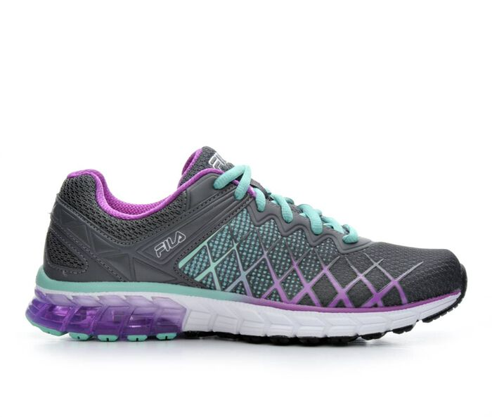 Women's Fila Guardian 2 Energized Running Shoes