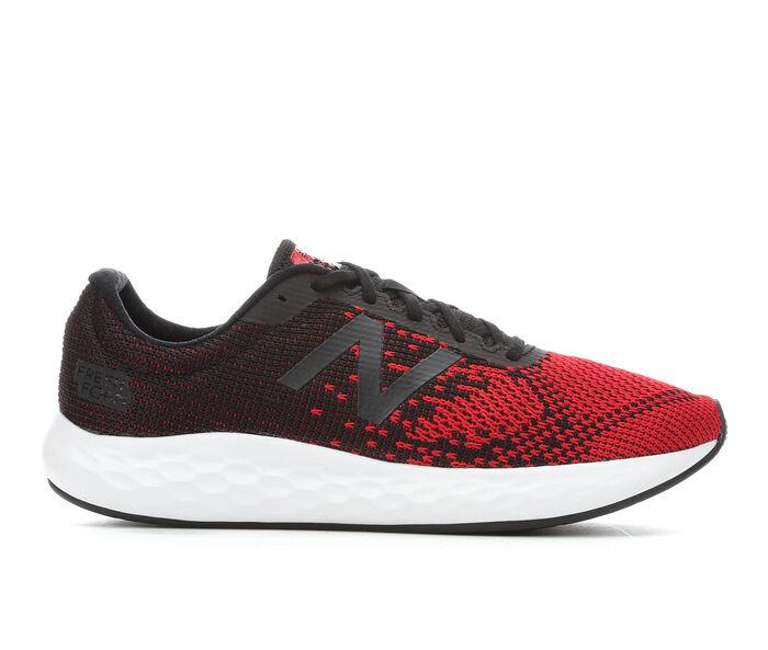 Men's New Balance Fresh Foam Rise Running Shoes