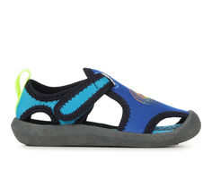 Kids' OshKosh B'gosh Toddler & Little Kid Aquatic Water Shoes